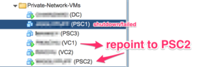 replace_psc_part1_lab_1_3